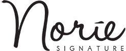 Norie Signature